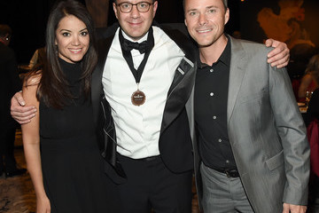 Bryan White Nashville Best Cellars Dinner