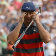 Bryson DeChambeau Americas Sports Pictures of The Week - August 30