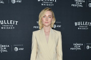 """Bulleit Wrapped """"The Seagull"""" Premiere At Tribeca Film Festival With A Spirited Afterparty"""