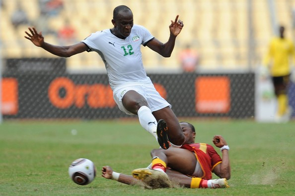 http://www1.pictures.zimbio.com/gi/Burkina+Faso+v+Ghana+Group+B+African+Cup+Nations+uxbOwOtID2Jl.jpg