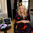 Busy Philipps Poise® Brand And Busy Philipps Launch 'It Takes Poise' Campaign