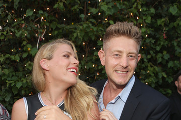 Busy Philipps 'Jason Nash Is Married' Premiere Party
