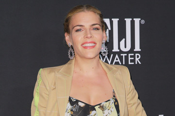 Busy Philipps 2018 InStyle Awards - Arrivals