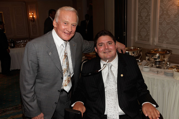 25th Great Sports Legends Dinner To Benefit The Buoniconti Fund - Inside