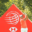 Byeong-Hun An WGC - HSBC Champions - Day One