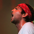 Scott Avett Photos