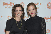 Michelle Nunn Photos Photo