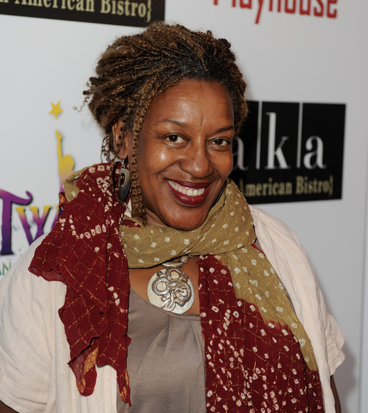 cch pounder age