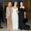 Stacey Bendet and Mia Moretti