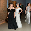 Stacey Bendet Mia Moretti Photos