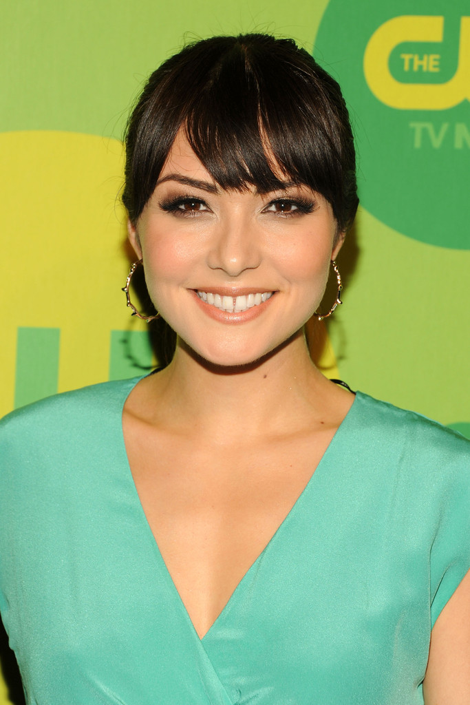 daniella pineda heightdaniella pineda gif, daniella pineda instagram, daniella pineda, даниэлла пинеда, daniella pineda tumblr, daniella pineda homeland, даниэлла пинеда фото, daniella pineda facebook, daniella pineda height, daniella pineda tattoo, daniella pineda the originals, daniella pineda tattoo meaning, daniella pineda boyfriend, daniella pineda bikini, daniella pineda nudography, daniella pineda wiki