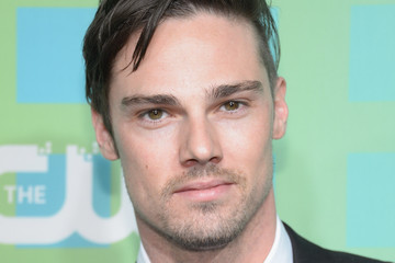 Jay Ryan The CW Network's New York 2012 Upfront