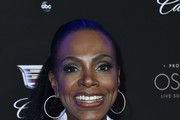 Sheryl Lee Ralph Photos Photo