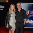 Caitlin Manley 'Need for Speed' Premieres in Hollywood — Part 2