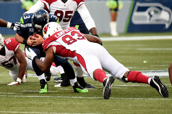 http://www1.pictures.zimbio.com/gi/Calais+Campbell+Arizona+Cardinals+v+Seattle+AATYQBCNQzol.jpg