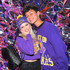 Jordyn Jones Brandon Westenberg Photos - Jordyn Jones and Brandon Westenberg attend Call It Spring takes over HYDE Lounge to host young Hollywood's finest for the Lakers vs. Warriors NBA Game at Hyde Lounge at The Staples Center on November 29, 2017 in Los Angeles, California. - Call It Spring Oakes Over HYDE Lounge to Host Young Hollywood's Finest for the Lakers vs. Warriors NBA Game