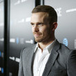 Cam Gigandet AT&T's Audience Network Celebrates the Premiere of 'ICE'