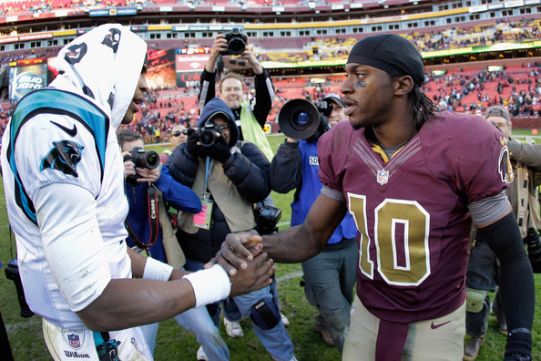 Cam+Newton+Carolina+Panthers+v+Washington+KObPBTUF4BTl.jpg