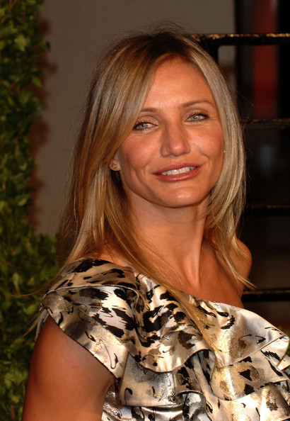 cameron diaz 2011 photoshoot. wallpaper cameron diaz hair