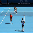 Cameron Norrie 2019 Hopman Cup - Day 6