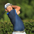 Cameron Smith Sony Open In Hawaii - Preview Day 3