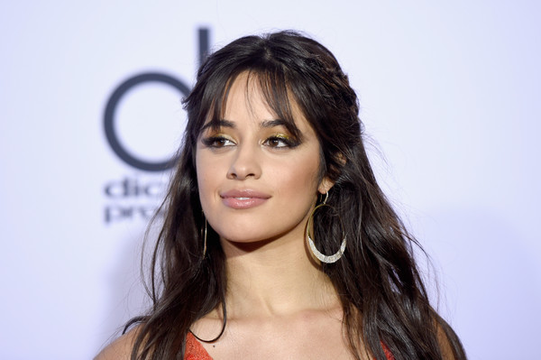 camila cabello - photo #50
