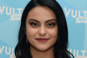 Camila Mendes Vulture Festival - The Standard High Line, Day 1