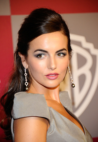 Camilla Belle Romance Hairstyles Pictures, Long Hairstyle 2013, Hairstyle 2013, New Long Hairstyle 2013, Celebrity Long Romance Hairstyles 2189