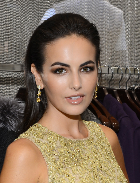http://www1.pictures.zimbio.com/gi/Camilla+Belle+Kors+Collaborations+Claiborne+w19mEfRWdLel.jpg