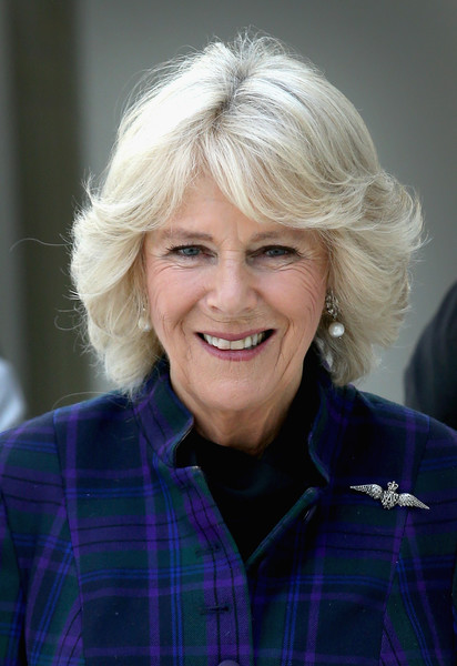 Image Result For Royal Wedding Charles And Camilla