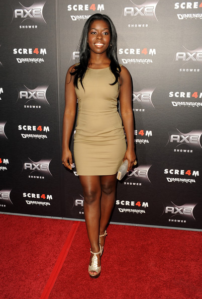 camille winbush heightcamille winbush is this love, camille winbush, camille winbush 2015, camille winbush net worth, camille winbush instagram, camille winbush parents, camille winbush on bernie mac's death, camille winbush feet, camille winbush 2014, camille winbush age, camille winbush married, camille winbush singing, camille winbush height, camille winbush booty, camille winbush boyfriend, camille winbush husband, camille winbush bikini, camille winbush facebook, camille winbush now