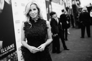 Camille Grammer American Film Institute's 44th Life Achievement Award Gala Tribute to John Williams