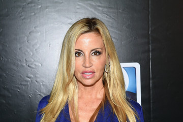 Camille Grammer DirecTV Super Saturday Night