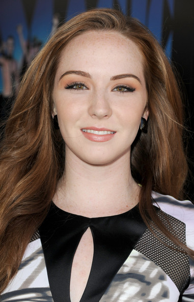 camryn grimes 2017camryn grimes imdb, camryn grimes movies, camryn grimes swordfish, camryn grimes bio, camryn grimes siblings, camryn grimes 2017, camryn grimes salary, camryn grimes movies and tv shows, camryn grimes tattoo, camryn grimes snapchat, camryn grimes instagram, camryn grimes and scott grimes, camryn grimes oliver singer, camryn grimes mariah copeland, camryn grimes the young and the restless, camryn grimes twitter, camryn grimes feet, camryn grimes magic mike, camryn grimes net worth, camryn grimes pregnant