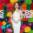 Camryn Grimes CBS Daytime Emmy Awards After Party - Arrivals