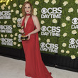 Camryn Grimes CBS Daytime Emmy After Party - Arrivals