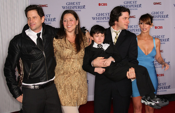 http://www1.pictures.zimbio.com/gi/Camryn+Manheim+Connor+Gibbs+CBS+Celebrates+oDBloO6Ag2Dl.jpg