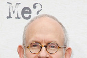 """Bob Balaban during the """"Can You Ever Forgive Me?"""" New York Premiere at SVA Theater on October 14, 2018 in New York City."""