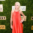 Candace Bushnell Lincoln Center Corporate Fund Presents: An Evening Honoring Leonard A. Lauder - Arrivals