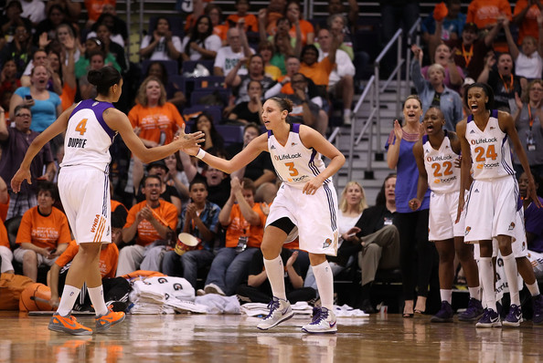 dupree personals Candice dupree (born august 16, 1984) is an american basketball player for the indiana fever of the women's national basketball association (wnba).