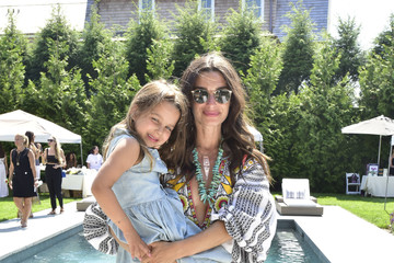 Candice Miller Hamptons Magazine & London Jewelers Host a Luxury Shopping Afternoon