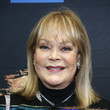 Candy Spelling 'Tina - The Tina Turner Musical' Opening Night