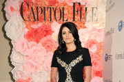 Capitol File's WHCD Weekend Welcome Reception With Cecily Strong
