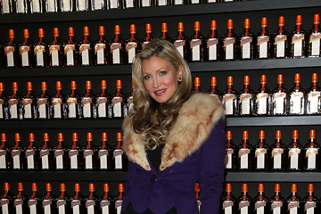 Caprice Cointreau: Creative Crew - Launch Event