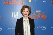 Annette Bening Photos Photo