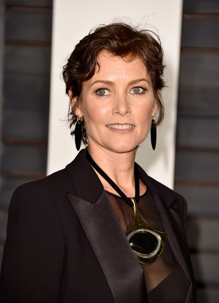carey lowell wiki