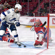 Carey Price Americas Sports Pictures of The Week - July 5