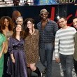"""Carl Clemons-Hopkins Surprise Comedy Pop-Up With Cast And Creators Of The Multi-Emmy Nominated Series """"Hacks"""""""