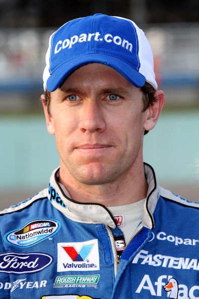 carl edwards dating Carl edwards has been married to katherine downey since january 3, 2009 they have been married for 95 years.