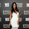 Carla Facciolo WE tv Celebrates the Season 6 Premiere of 'Marriage Boot Camp: Reality Stars' at Up & Down